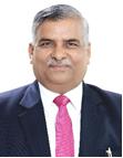 Shri Rajeev Sharma